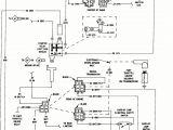 Stannah 300 Wiring Diagram Stannah 260 Wiring Diagram Awesome Cat6 Faceplate Wiring Diagram