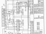 Stannah 300 Wiring Diagram Stannah 260 Wiring Diagram Elegant Circuit Board Wiring Diagram