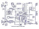 Star Golf Cart Wiring Diagram 2000 Ezgo Txt Wiring Diagram Wiring Diagram