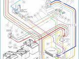 Star Golf Cart Wiring Diagram Wiring Diagram Textron 36 Volt Battery Charger Wiring Diagram Post