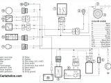 Star Golf Cart Wiring Diagram Yamaha G14 Wiring Diagram Blog Wiring Diagram