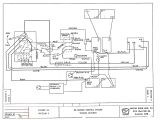 Star Golf Cart Wiring Diagram Zone Electric Golf Cart Wiring Diagram Wiring Diagram Database