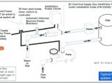 Stark Pool Pump Wiring Diagram Pool Pump Wiring Diagram Amazing Booster Motor and Book Of Pag