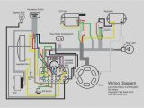 Stark Pool Pump Wiring Diagram Wiring Diagram Gl1800 Wiring Diagram Info
