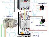 Start Stop Contactor Wiring Diagram Jorge Jsampson79214 On Pinterest