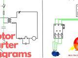 Start Stop Push button Station Wiring Diagram Pbs 3 Wiring Diagram Wiring Diagram