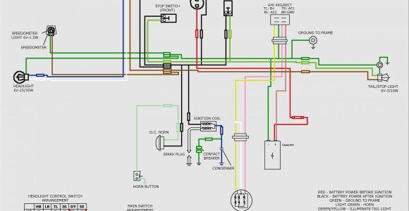 Starter Generator Voltage Regulator Wiring Diagram 09c0 Gy6 Voltage Regulator Rectifier Wiring Diagra Wiring