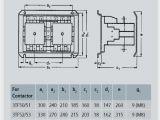 Starter Motor Wiring Diagram Fasco Motor Wiring Diagram Wiring Diagrams