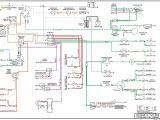 Starter Panel Wiring Diagram 1979 Mgb Wiring Diagram Wiring Diagram Page