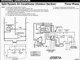 Starter Panel Wiring Diagram Motor Control Panel Wiring Diagram Fresh Cutler Hammer Starter