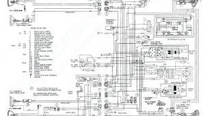 Starter Relay Wiring Diagram 89 ford Starter Wiring Diagram Wiring Diagram Database