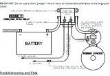 Starter solenoid Switch Wiring Diagram Sas 4201 12 Volt solenoid Wiring Diagram Wiring Diagram Name
