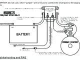 Starter solenoid Wiring Diagram Chevy Mins Wiring Diagrams Wiring Diagram