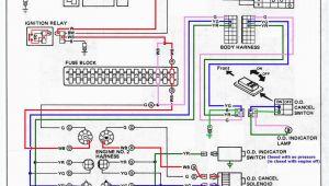 Starter solenoid Wiring Diagram solenoid Wiring Diagram Elegant Metra 70 5519 Wiring Diagram 2018