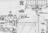 Starter Wire Diagram Cutler Hammer Motor Starter Wiring Diagram Wiring Diagrams