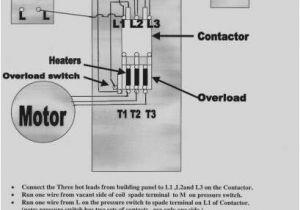 Starter Wire Diagram Nema Motor Starter Wiring Diagram Professional Cutler Hammer Starter