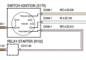 Starter Wire Diagram Peterbilt Starter Wiring Diagram Push Starter Wiring Diagram