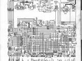 Starter Wiring Diagram Chevy 64 Chevy Impala Wiring Wiring Diagram Center