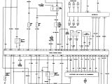Starter Wiring Diagram Chevy 95 Chevy S10 Wiring Diagram Wiring Diagram Schema