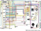 Starter Wiring Diagram Chevy Auto Wiring Diagrams Fresh Cutler Hammer Starter Wiring Diagram