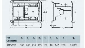 Starter Wiring Diagram Cutler Hammer Starter Wiring Diagram Wiring Diagram Centre