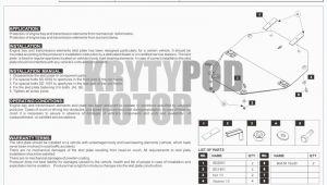 Stator Plate Wiring Diagram Case 470 Wiring Diagram Wiring Diagram