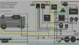 Stator Wiring Diagram Jonway 50cc Scooter Wiring Diagram Wiring Diagram View