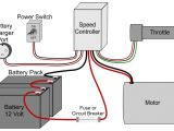 Stealth Charger Wiring Diagram Basic Electric Scooter Bike Wiring Schematic