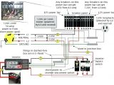 Stealth Charger Wiring Diagram Rv S Power Wiring Diagram Wiring Diagram