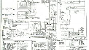 Steam Table Wiring Diagram Taco 007 F5 Wiring Diagram Wiring Diagram Show