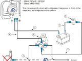 Stebel Air Horn Wiring Diagram Wolo Bad Boy Wiring Diagram Wiring Diagram Mega