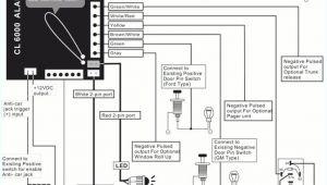 Steelmate 898g Wiring Diagram Steelmate Car Alarm Wiring Diagram Wiring Diagram