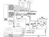 Steering Column Wiring Diagram ford Super Duty Steering Column Wiring Diagram Wiring Database Diagram