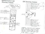 Steering Column Wiring Diagram Steering Column Diagram On 94 Chevy Silverado Steering Column Wiring