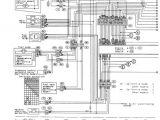 Steering Wheel Control Wiring Diagram 1999 Subaru Impreza Radio Wiring Diagram Diagram Base