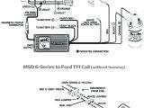 Step Up Transformer 208 to 480 Wiring Diagram Step Up Transformer 208 to 480 Botsai Co