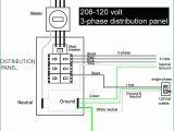 Step Up Transformer 208 to 480 Wiring Diagram Transformer Wire Diagram Hs Schema Diagram Database