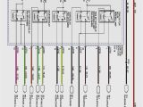 Stereo Wire Diagram 1998 ford Expedition Radio Wiring Diagram Wiring Diagrams
