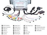 Stereo Wire Diagram Bmw X5 Stereo Wiring Diagram Gallery Wiring Diagram Sample