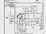 Stereo Wiring Diagram Light Wiring Diagram Inspirational Light Rx Lovely Car Stereo Wiring
