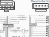 Stereo Wiring Diagram Wiring Diagram for A Awesome Diagram Website Light Rx Lovely Car