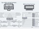 Stereo Wiring Harness Diagram Honda S2000 2005 Wiring Diagram Wiring Diagram Show