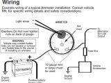 Stewart Warner Gauges Wiring Diagrams Borg Warner Gauge Wiring Diagram Wiring Diagram All