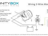 Stewart Warner Gauges Wiring Diagrams Wiring Alternator for 2002 Chevy Silverado Electrical Schematic