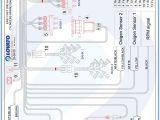 Stilo Intercom Wiring Diagram N A V O D K M O N T A A I Pdf