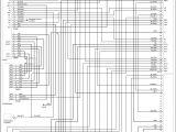 Stinger isolator Wiring Diagram Multi Amp Wiring Diagram Wiring Diagram Database