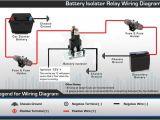 Stinger isolator Wiring Diagram Pac Wiring Diagram 80 Wiring Diagram