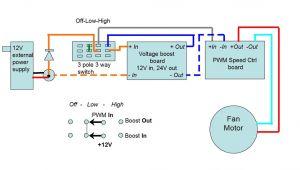 Stir Plate Wiring Diagram Magnetic Stirrer 5 Steps