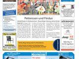 Str Elektronik Nh 200 Tv Wiring Diagram Kw 13 19 by I W Verlags Gmbh issuu