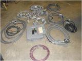 Str Elektronik Nh 200 Tv Wiring Diagram Shop Wiring Electrical Geschaft Lager Auktionsergebnisse 1